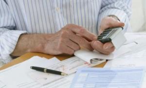 zelfstandigenaftrek belasting ondernemer